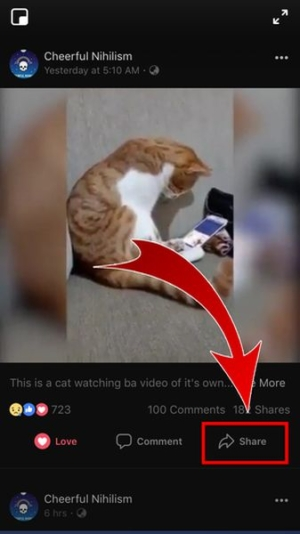 How to Use Facebook Watch: Gotta Watch 'em All!   dohack