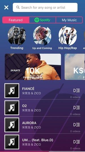 How to Use Triller-Music Video Maker App: Social Video Platform | dohack
