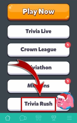 How to Play Trivia Crack App: Answer Trivia Game Questions! | dohack