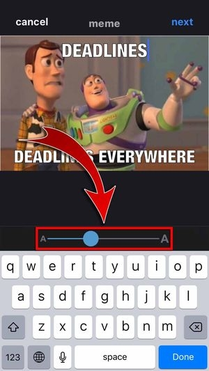 How to Create Memes on iFunny App- Become a Meme Maker! | dohack