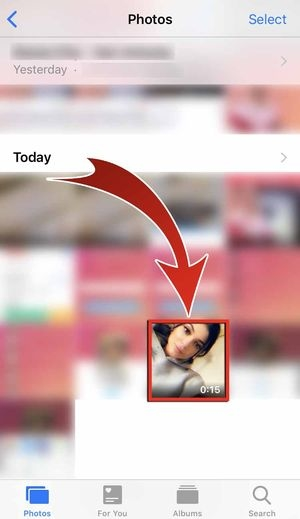 How to Download and Save Instagram Stories: Collect Each Moment