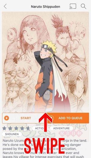 How to Use Crunchyroll App- Stream Your Favorite Anime! | dohack