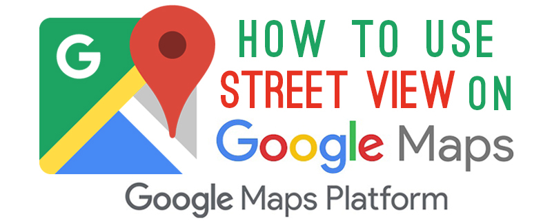 How to Use Street View on Google Maps - Google Maps Platform ... G Maps on google sky, google map maker, google earth, route planning software, bing maps platform, google latitude, bing maps, web mapping, google search, google moon, google voice, satellite map images with missing or unclear data, nokia maps, google mars, yahoo! maps,